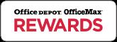 Office Depot Reward
