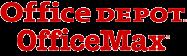 OfficeDepot.com - Office Supplies, Furniture, Technology & More!
